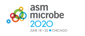 asm microbe