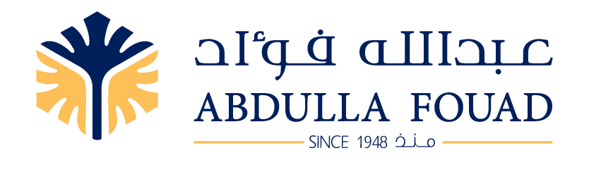Abdulla Fouad for Medical Supplies and Service Company